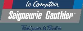 le_comptoir_seigneurie_gauthier