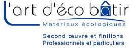 logo-art-eco-batir
